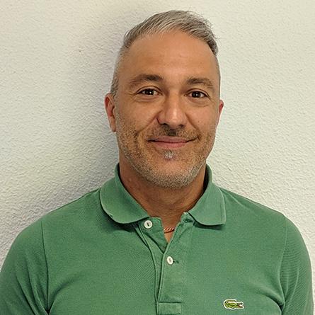 Aitor-Uribe