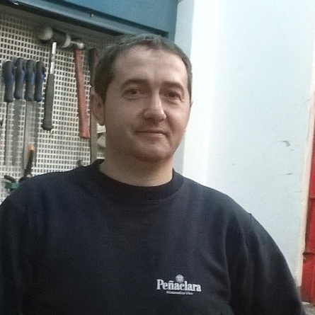 Fernando-Saenz-Lopez