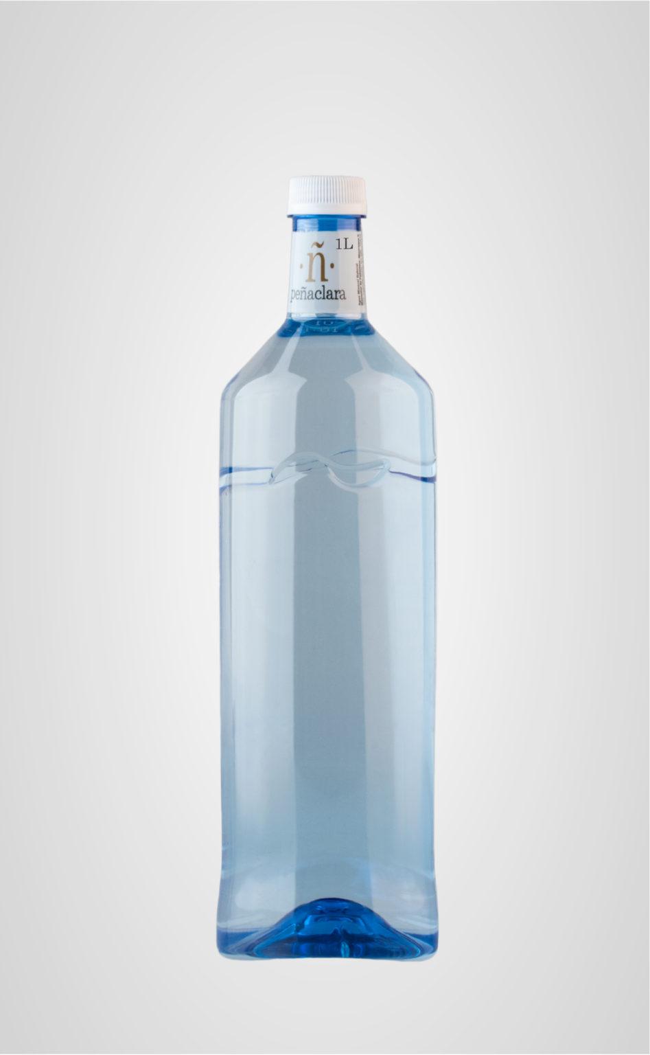 Botella Ñ 1L Peñaclara