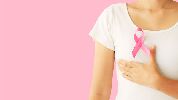Colaboraciones Peñaclara con la lucha contra el cáncer de mama