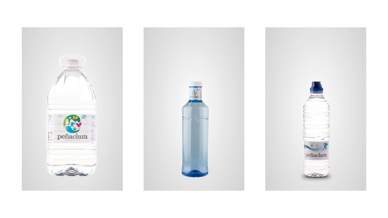 beber agua correctamente - peñaclara