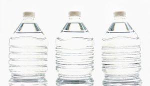 etiqueta-agua-mineral-natural